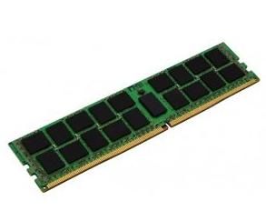 lenovo 32gb memory