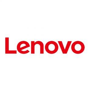 Lenovo-Emblem
