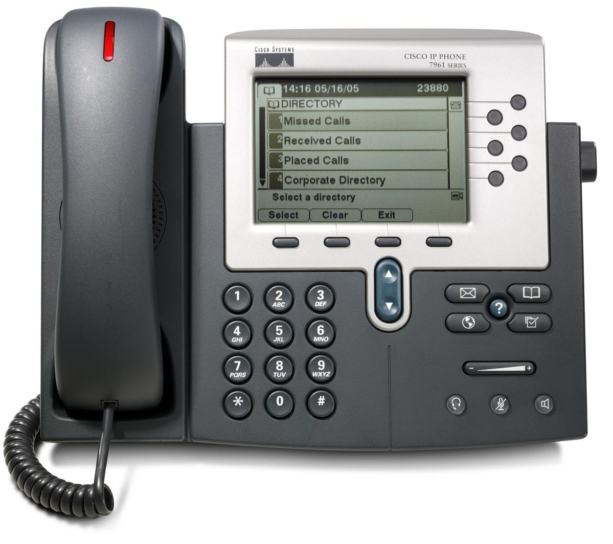 Is your Network Ready for VoIP? ⋆ Sangoma