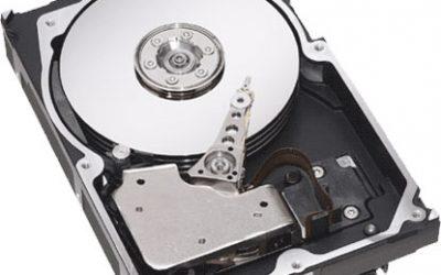 samsung HDD